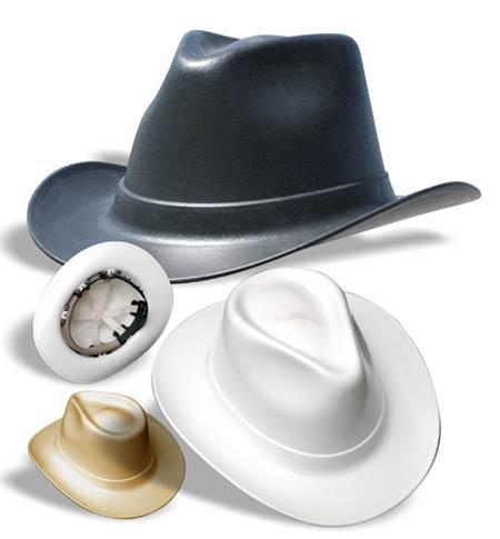 texan cowboy veiligheidshelm overige onzin chauffeursforum. Black Bedroom Furniture Sets. Home Design Ideas