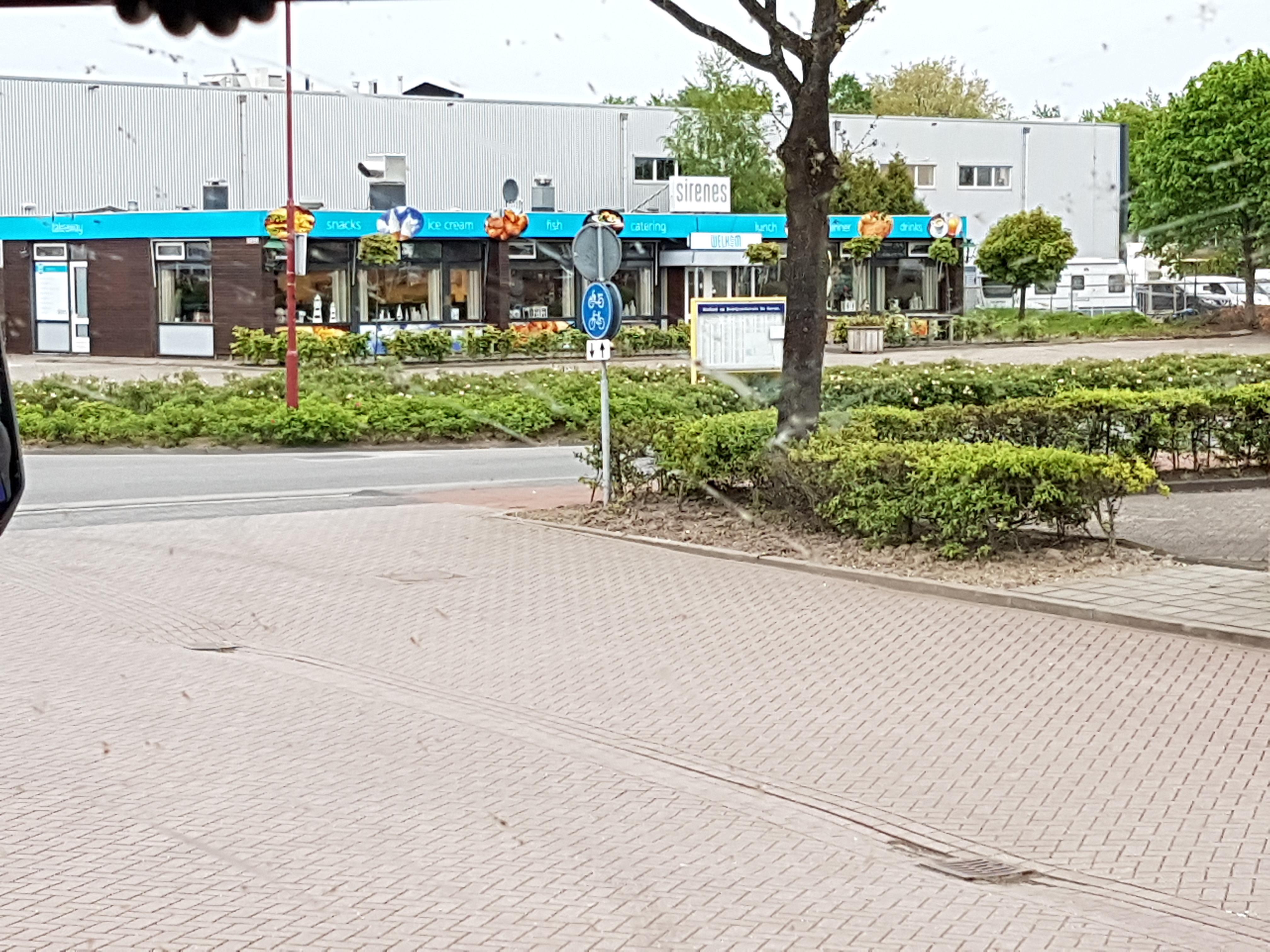 Restaurant De Haven In Drachten Pagina 2 Friesland