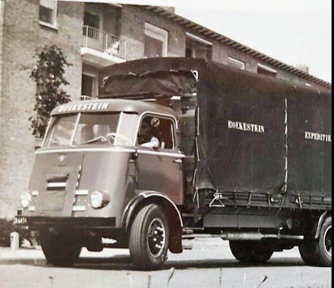 DAF  90pk       SB-64-74 Boekestein.jpg