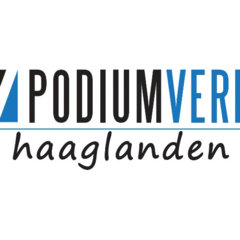Podium Verhuur Haaglanden