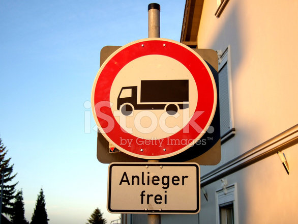 2545964-german-traffic-sign.jpg