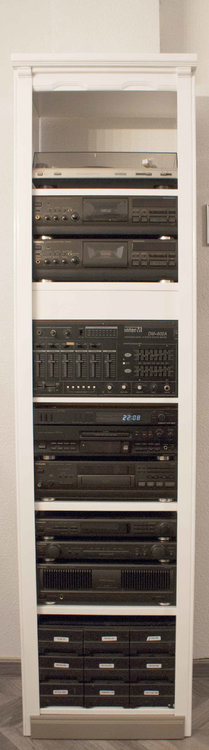 stereo installatie Technics  (2).jpg