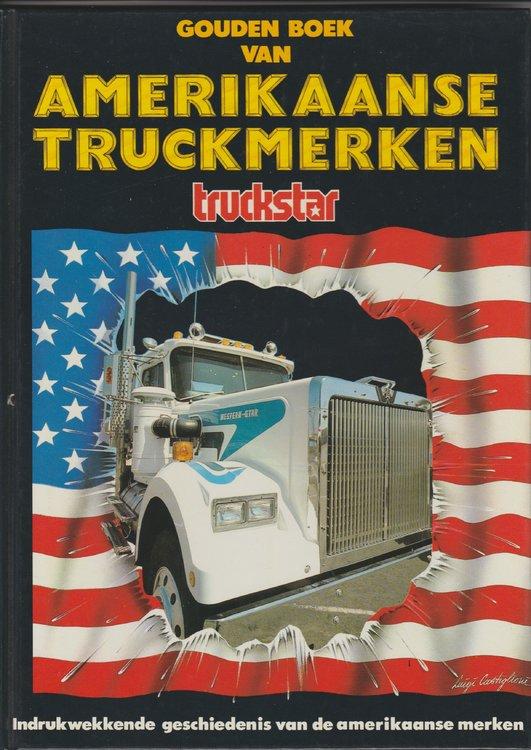 Amerikaanse Truckmerken.jpg