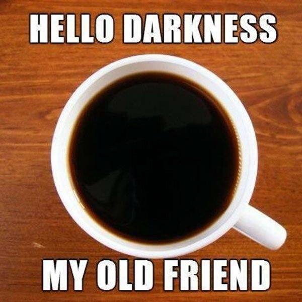 coffee-meme-632181_w600h600.jpg