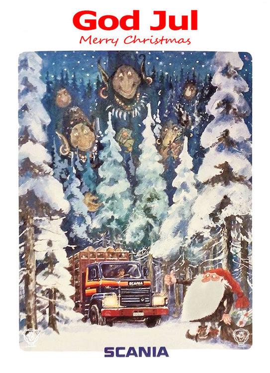 i-Scania Merry Christmas God Jul2.jpg