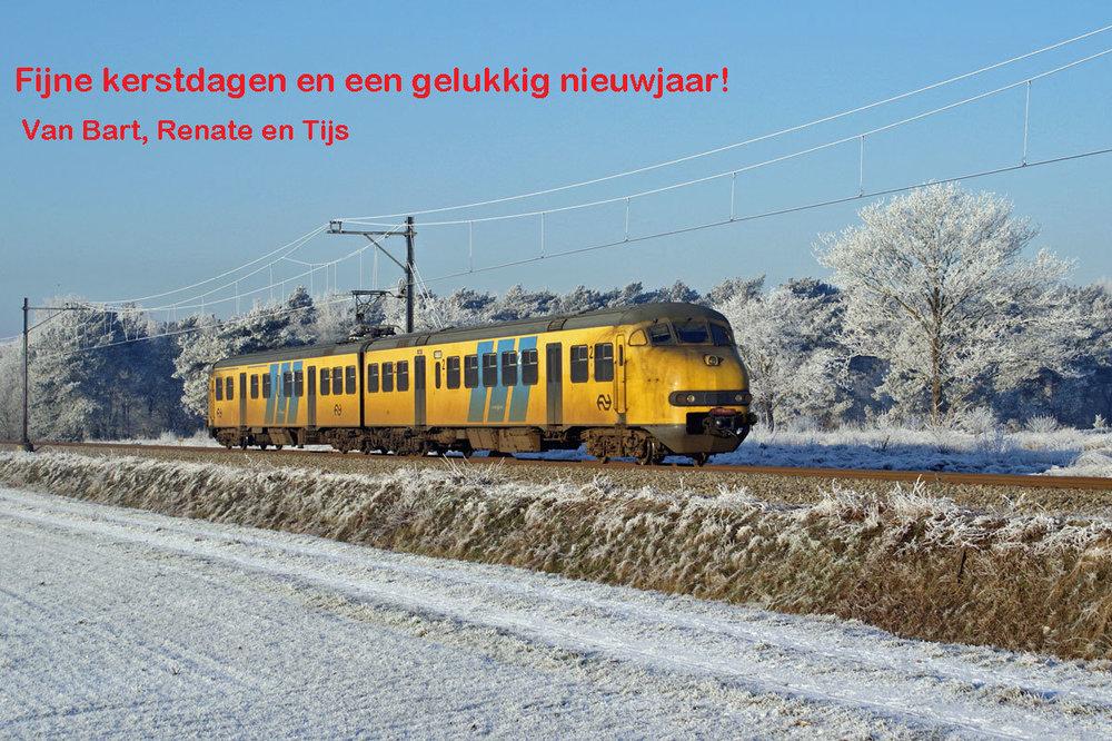 kerst-NL.jpg