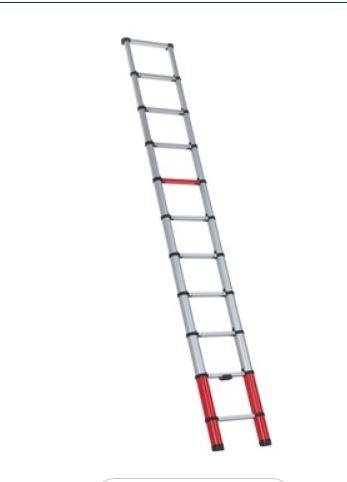 Ladder2.JPG