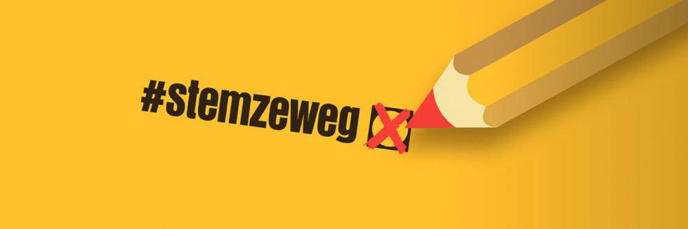 StemZeWegheader-1024x341.jpg