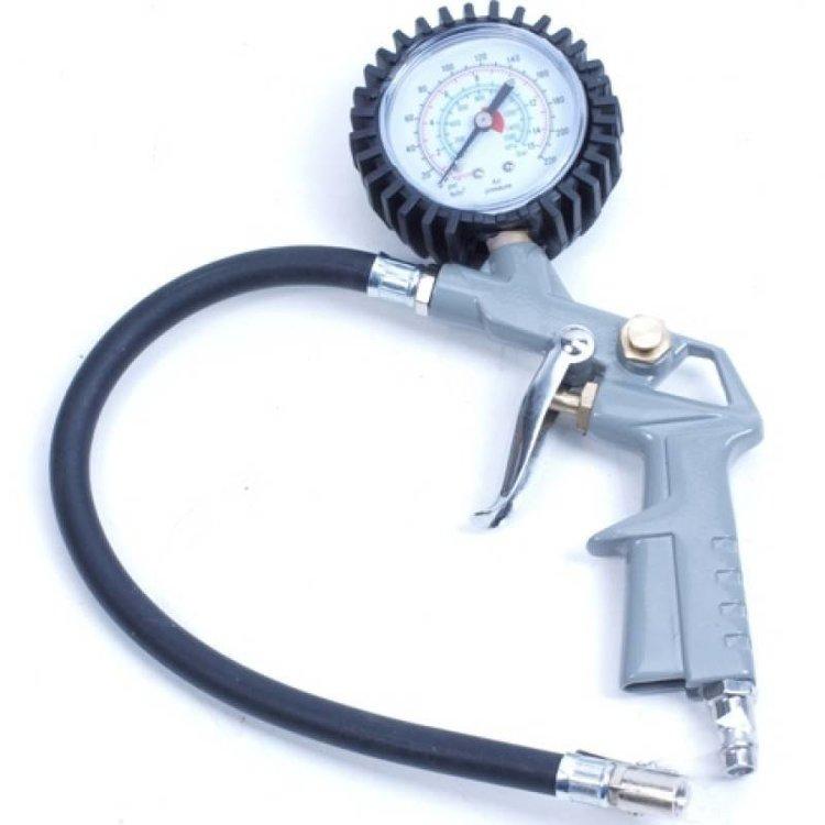 bandendrukmeter-spuit-voor-compressor.jpg