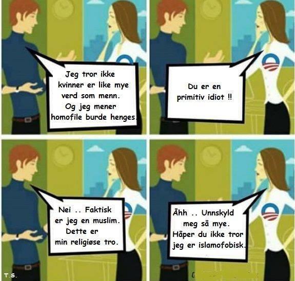 islamofobie.jpg