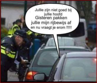 rijbewijs.JPG