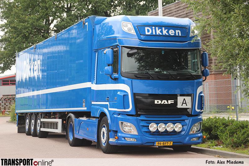 Dennis-Dikken-Transport.jpg