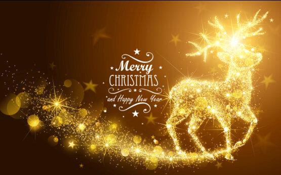 Golden-glow-christmas-holiday-background-vector-01.jpg.744767d3922d53e914975147dc52780a.jpg