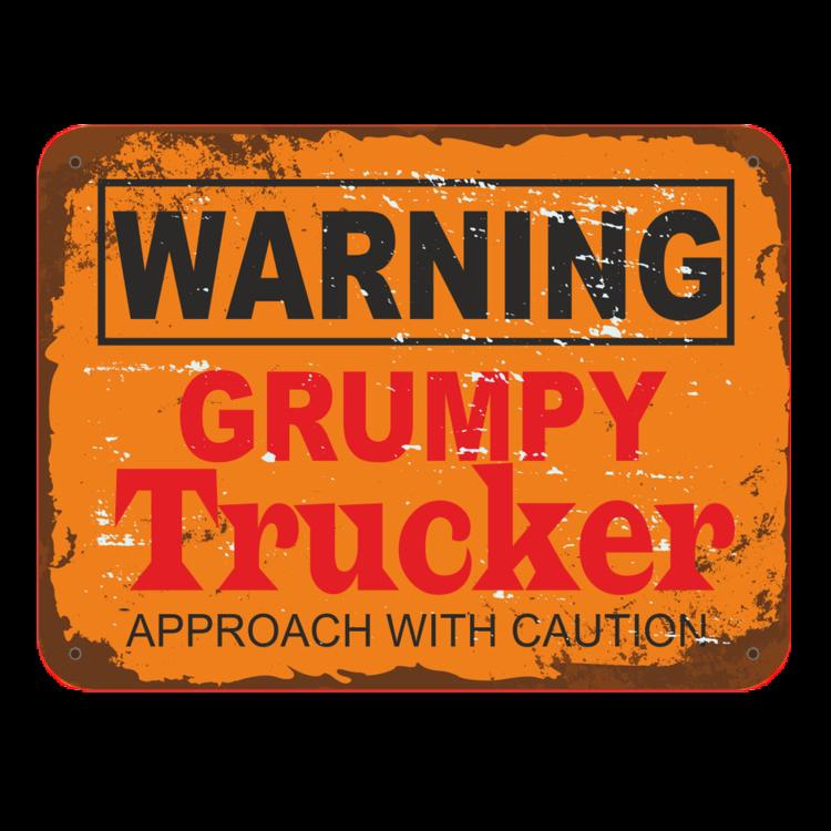 851760070_GrumpyTrucker.thumb.png.c988cac90e82bc508a5a98f8df13a13d.png
