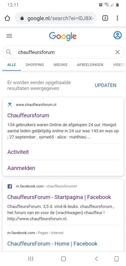 Screenshot_20201006-121127_Chrome.jpg