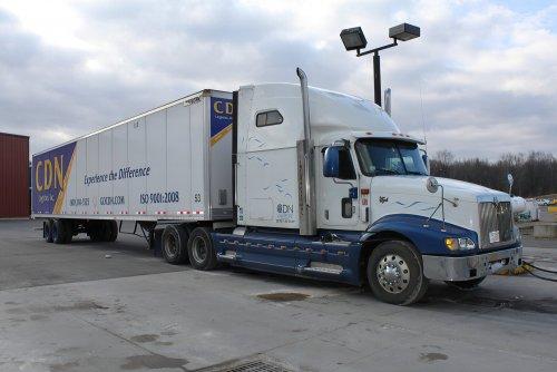 Teds truck.jpg