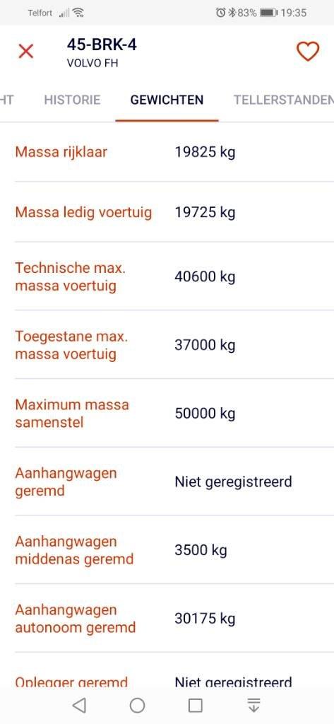 Screenshot_20210409_193516_nl.rdw.voertuig.jpg