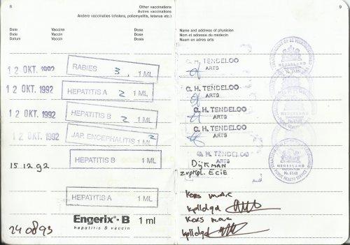 104294982_Inentingenboekje0002.thumb.jpg.7bf54fa72d7ffafd817ba07c0511c498.jpg