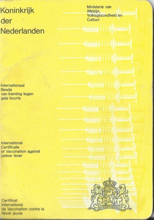 1143421343_Inentingenboekje0004.thumb.jpg.17bc90693df8fe7b284c8ea567894c04.jpg