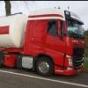 TomTom one Xl  Europa! - laatste bericht door hobbychauffeur